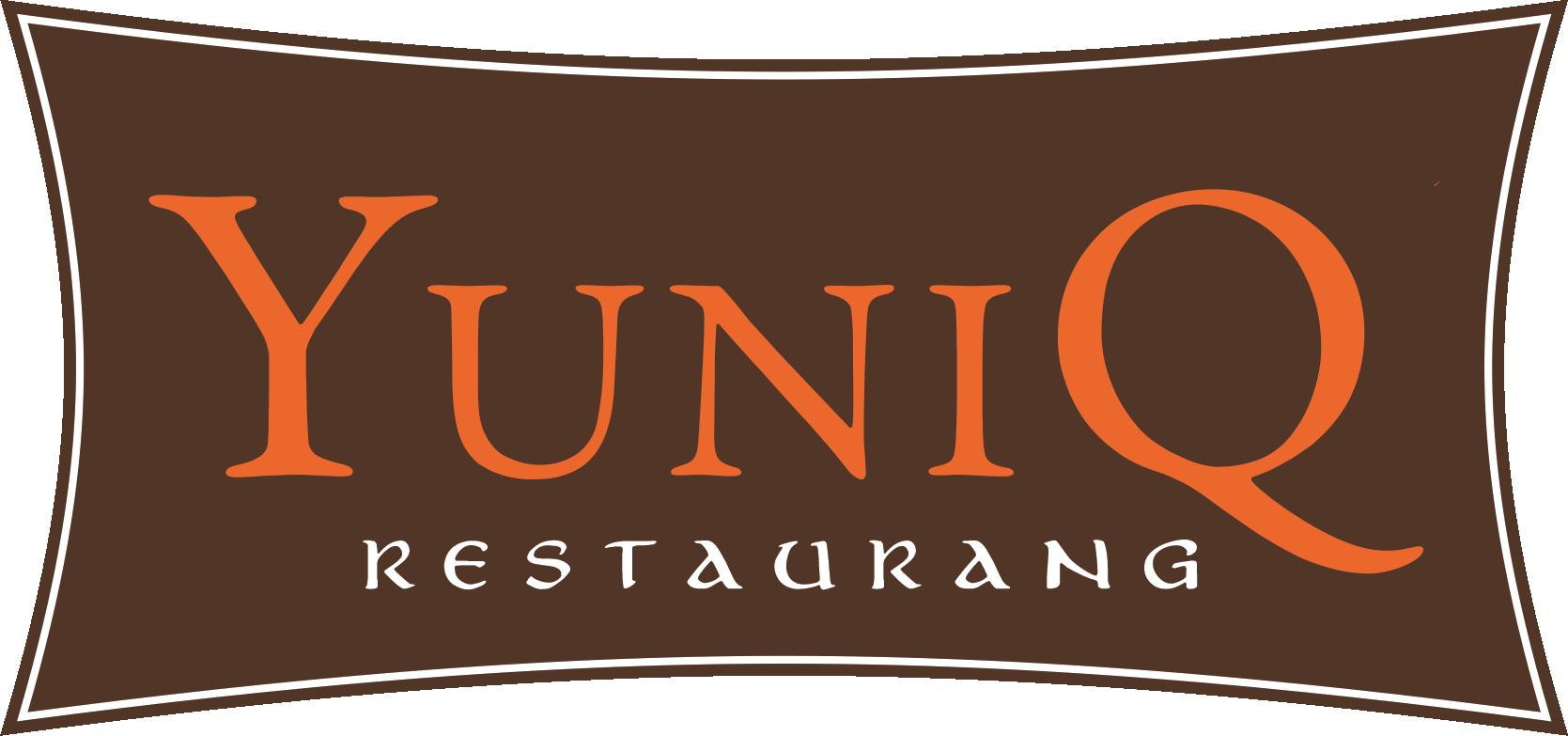 Yuniq Restaurang